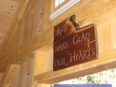 glad-hearts