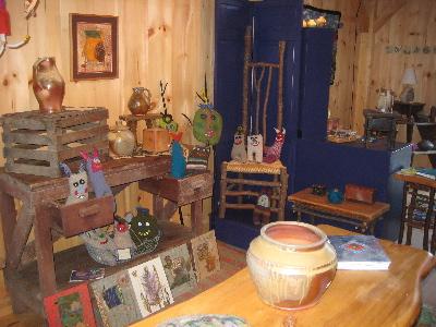 inside-gallery