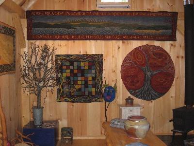 rugs-in-gallery